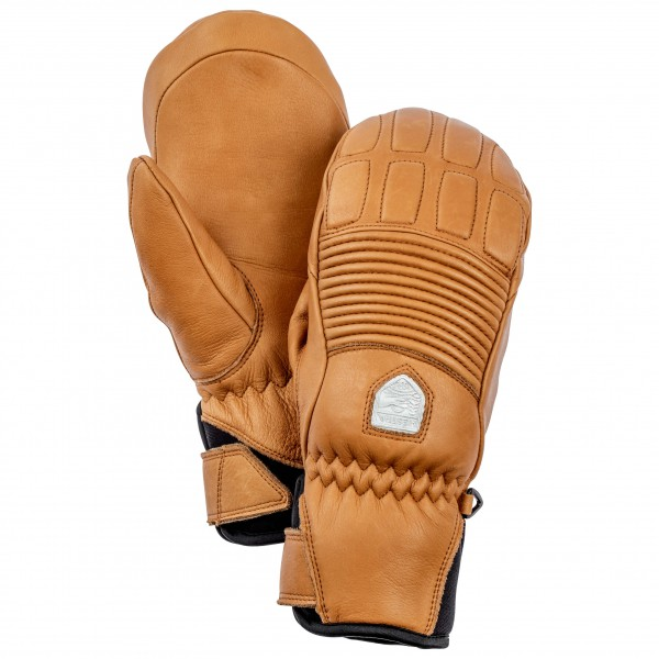 Hestra - Women's Fall Line Mitt - Gants