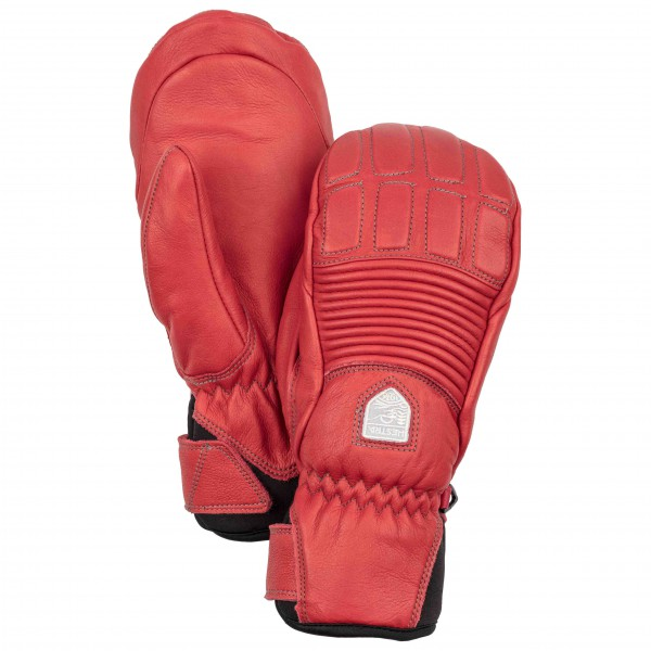 Hestra - Women's Fall Line Mitt - Handschuhe