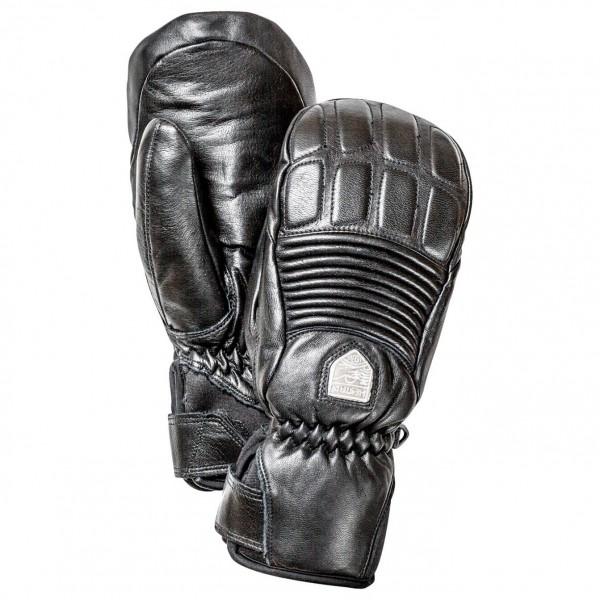 Hestra - Women's Fall Line Mitt - Handschoenen