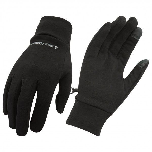 Black Diamond - Lightweight - Gloves