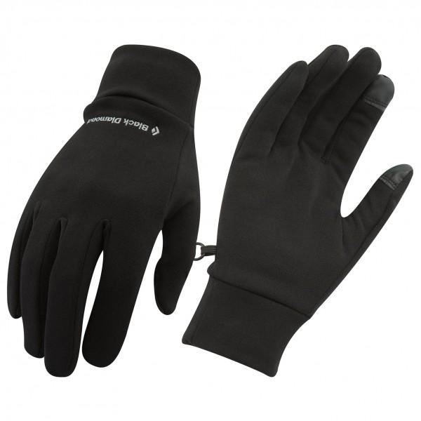 Black Diamond - Lightweight - Gloves