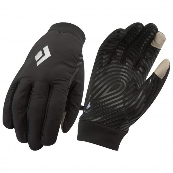 Black Diamond - Mont Blanc - Handschoenen