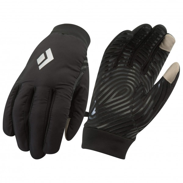 Black Diamond - Mont Blanc - Gants