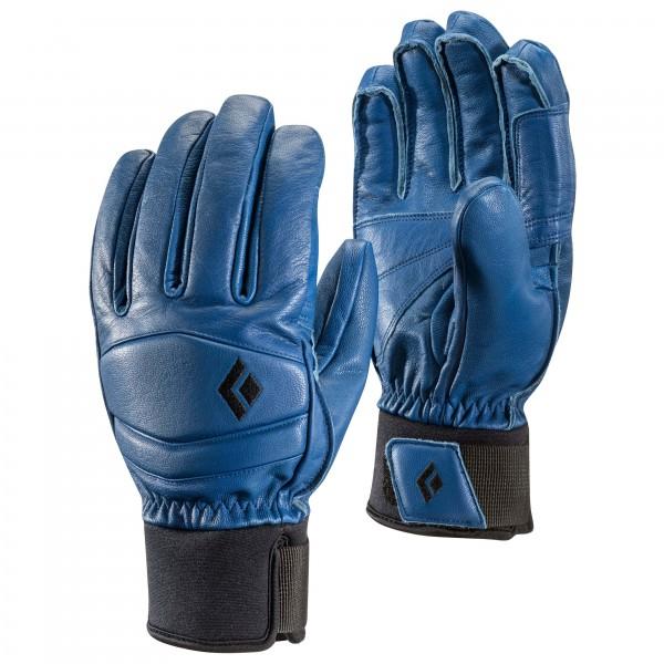 Black Diamond - Spark - Gloves
