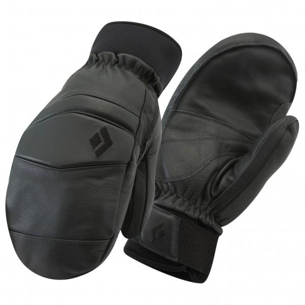 Black Diamond - Spark Mitts - Handschoenen