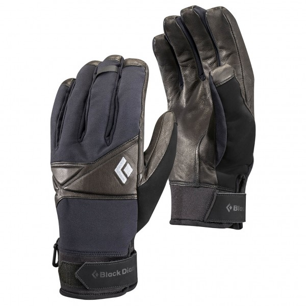 Black Diamond - Terminator - Gants