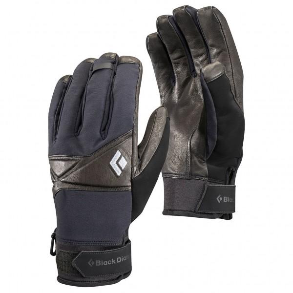 Black Diamond - Terminator - Handschuhe