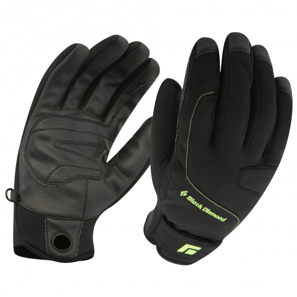 Black Diamond - Torque - Gants