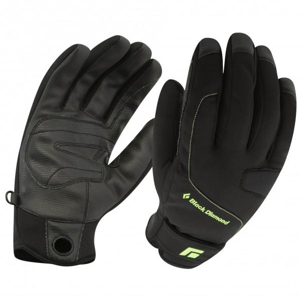 Black Diamond - Torque - Handschuhe