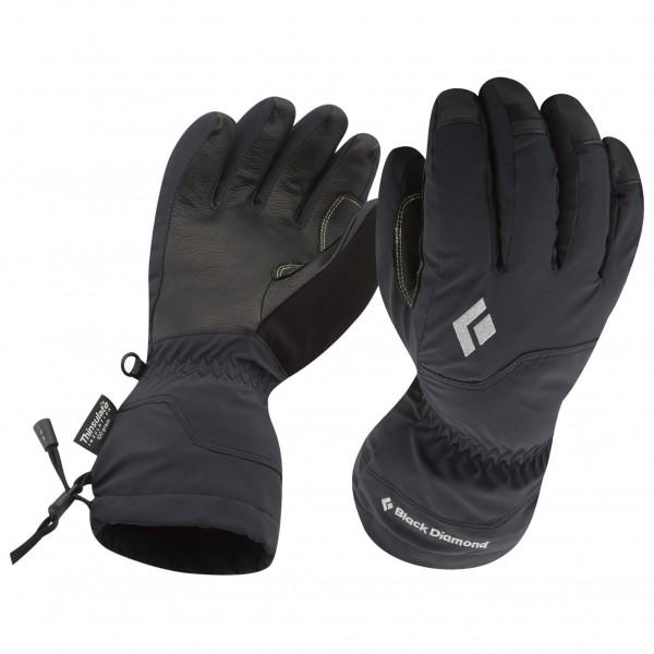 Black Diamond - Glissade - Gloves