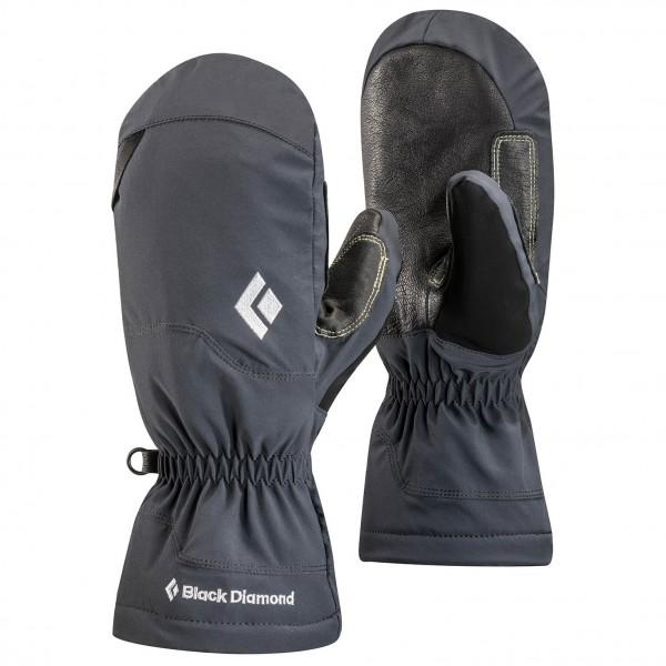 Black Diamond - Glissade Mitts - Handschuhe