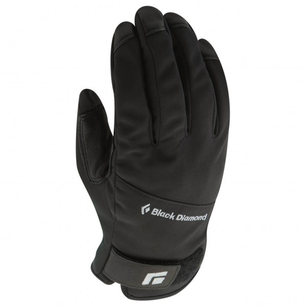 Black Diamond - Pilot - Handschoenen