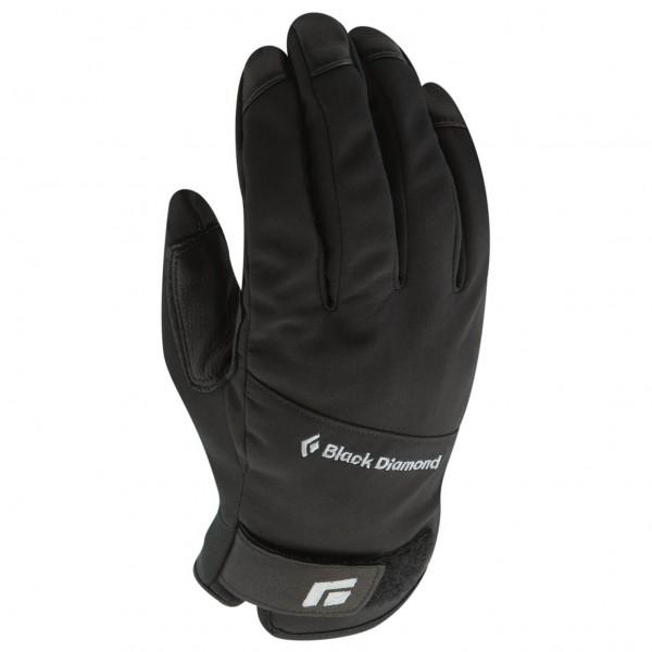 Black Diamond - Pilot - Handschuhe