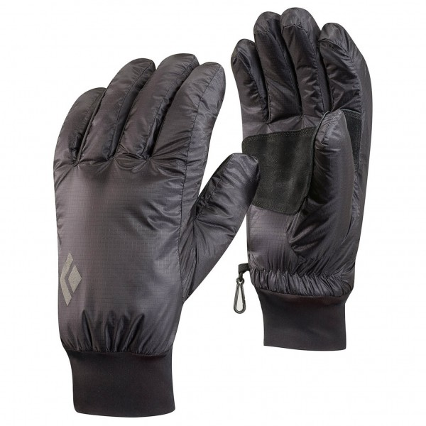 Black Diamond - Stance - Gloves