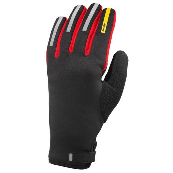 Mavic - Aksium Thermo Glove - Handschuhe
