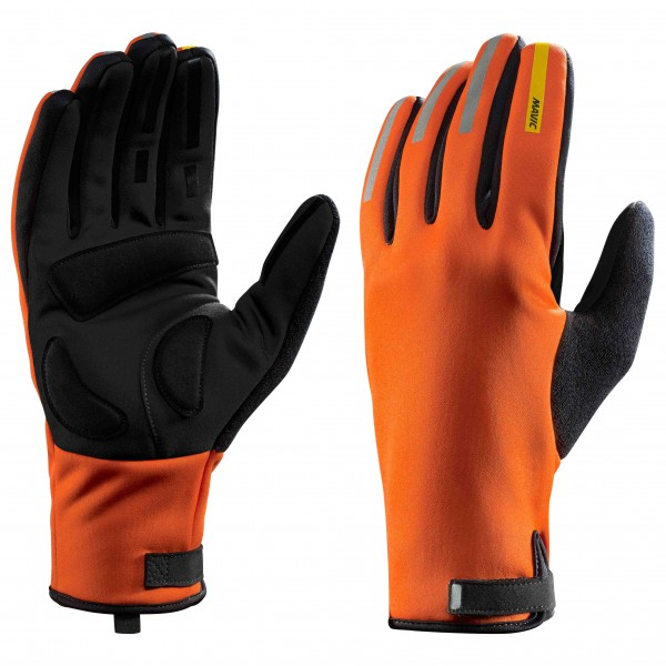 Mavic - Aksium Thermo Glove - Gants