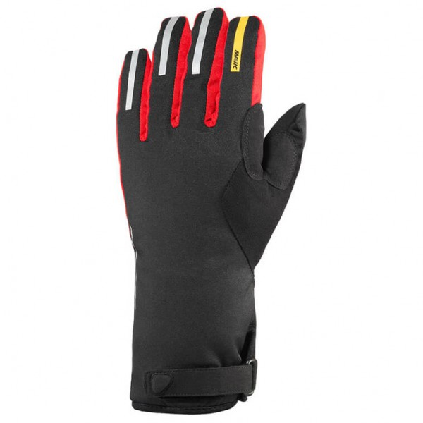 Mavic - Ksyrium Pro Thermo Glove - Käsineet