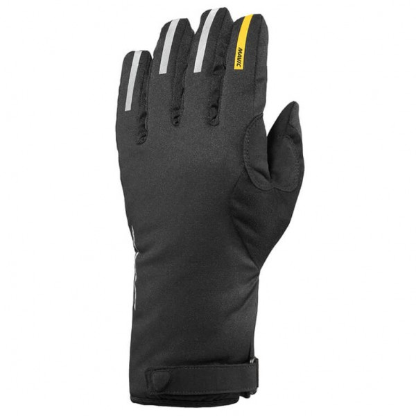 Mavic - Ksyrium Pro Thermo Glove - Gants