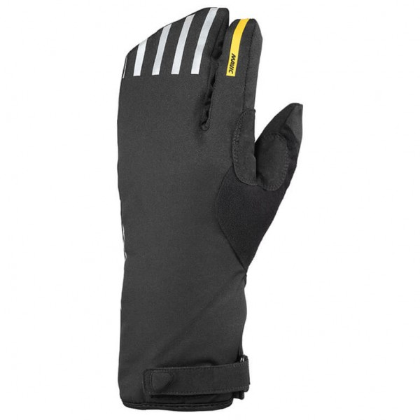 Mavic - Ksyrium Pro Thermo+ Glove - Gloves
