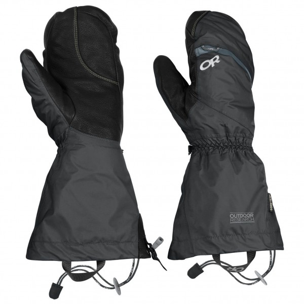 Outdoor Research - Alti Mitts - Hansker