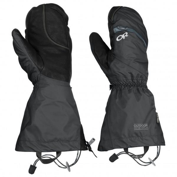 Outdoor Research - Alti Mitts - Handschoenen