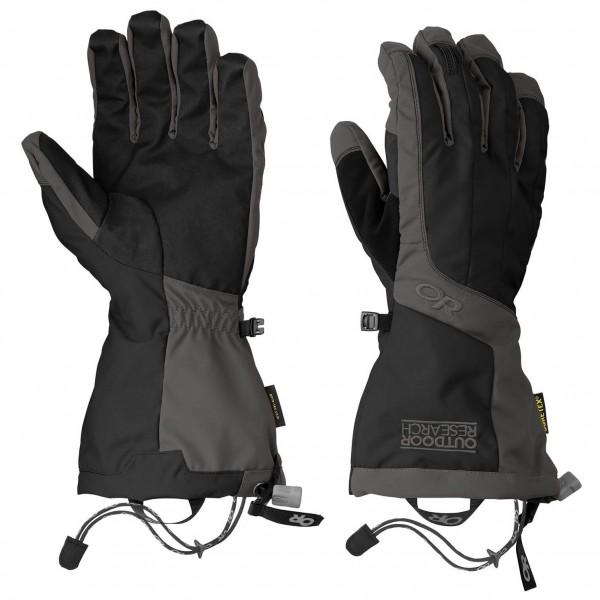 Outdoor Research - Arete Gloves - Käsineet