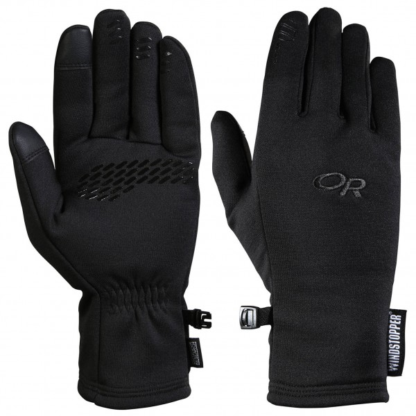 Outdoor Research - Backstop Sensor Gloves - Gants