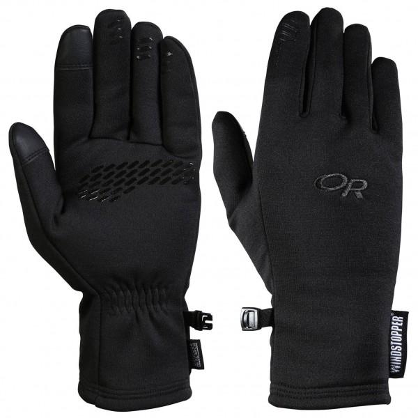 Outdoor Research - Backstop Sensor Gloves - Käsineet