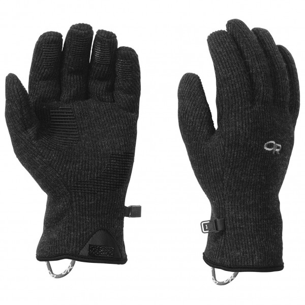 Outdoor Research - Flurry Gloves - Handschuhe