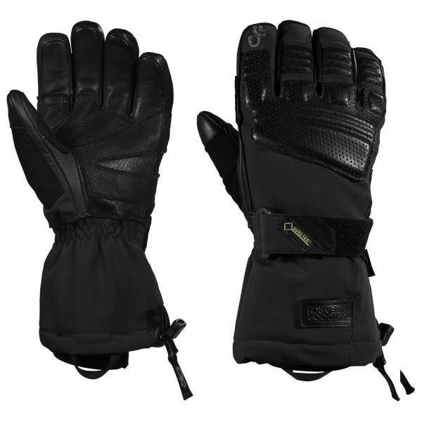 Outdoor Research - Olympus Sensor Gloves - Handschoenen