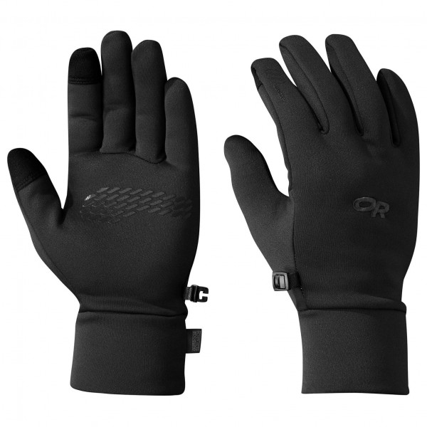 Outdoor Research - PL 100 Sensor Gloves - Käsineet