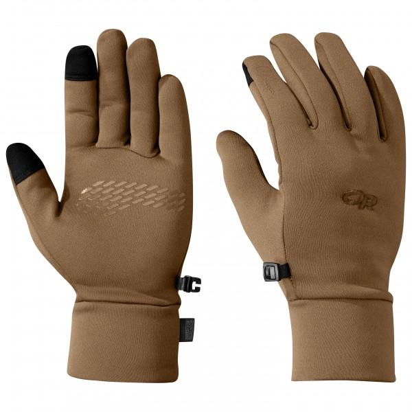 Outdoor Research - PL 100 Sensor Gloves - Gloves