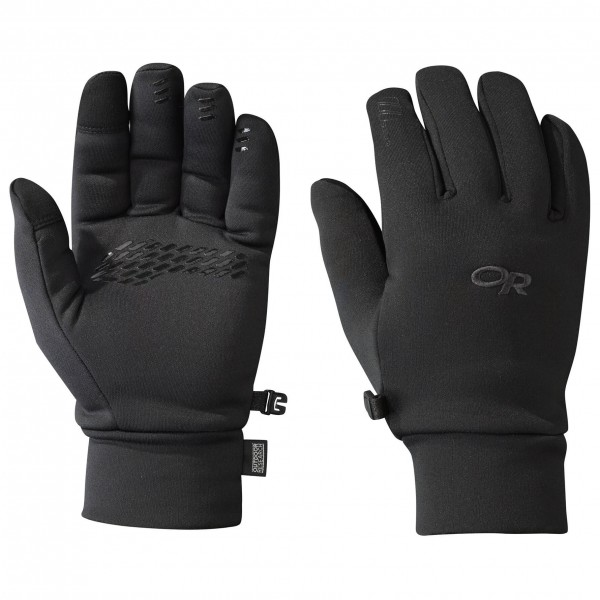 Outdoor Research - PL 400 Sensor Gloves - Handschuhe