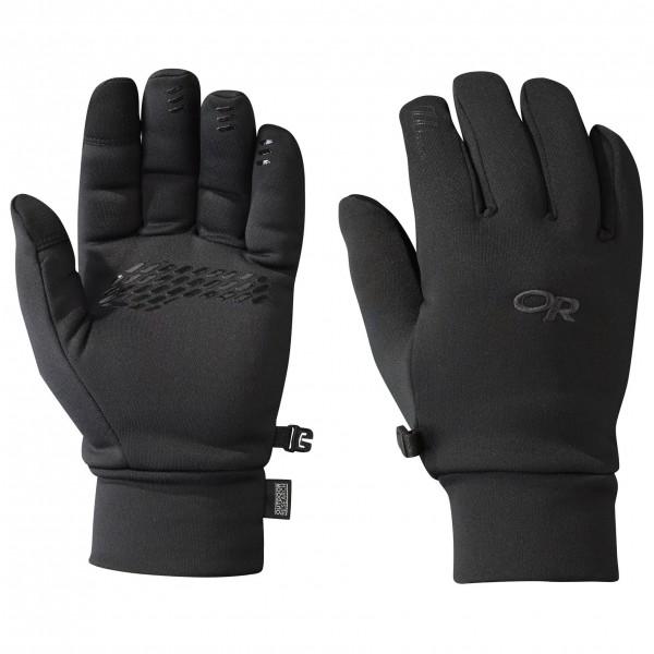Outdoor Research - PL 400 Sensor Gloves - Käsineet