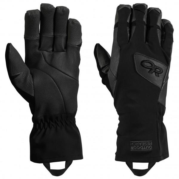 Outdoor Research - Super Vert Gloves - Gloves