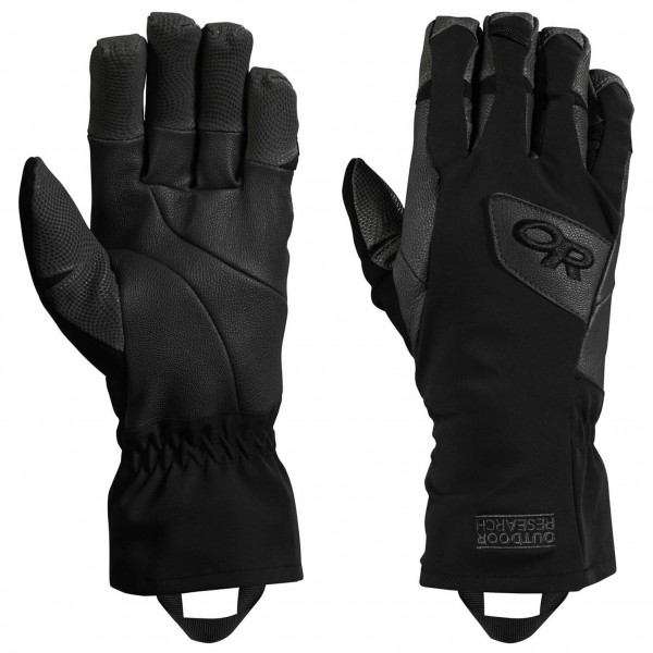 Outdoor Research - Super Vert Gloves - Käsineet