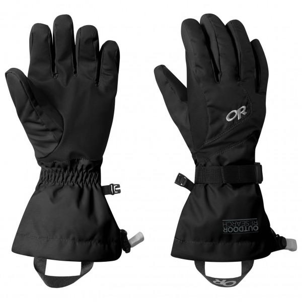 Outdoor Research - Women's Adrenaline Gloves - Käsineet
