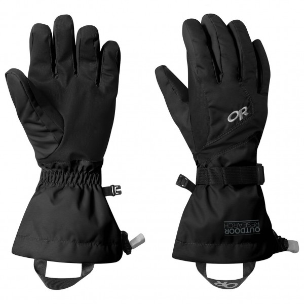 Outdoor Research - Women's Adrenaline Gloves - Gants