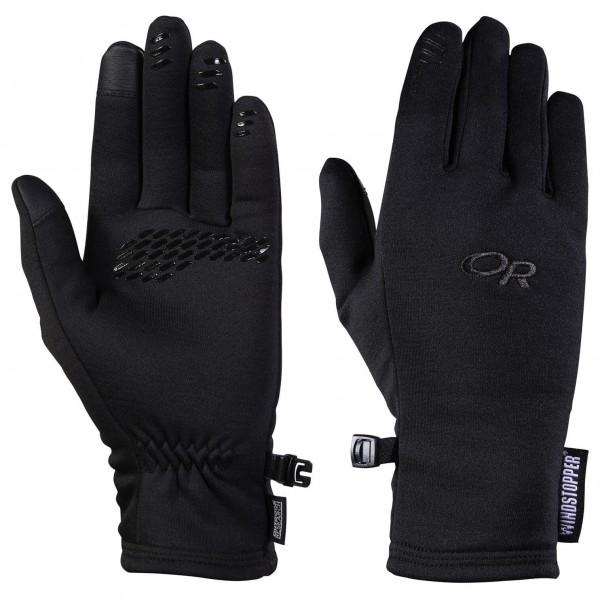 Outdoor Research - Women's Backstop Sensor Gloves