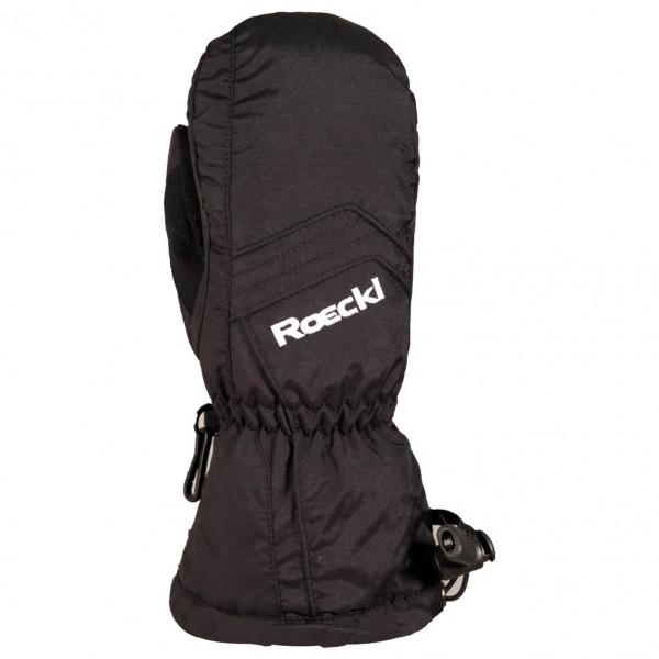 Roeckl - Kid's Gore Fäustl - Handschuhe