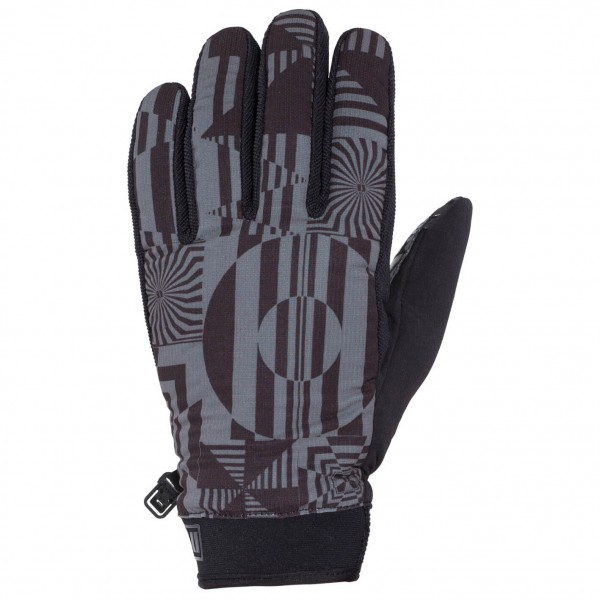 Armada - Carmel Windstopper Glove - Gloves