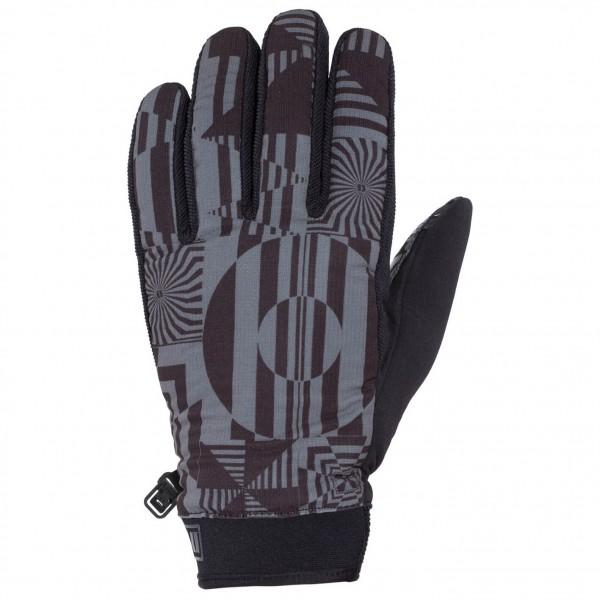Armada - Carmel Windstopper Glove - Käsineet