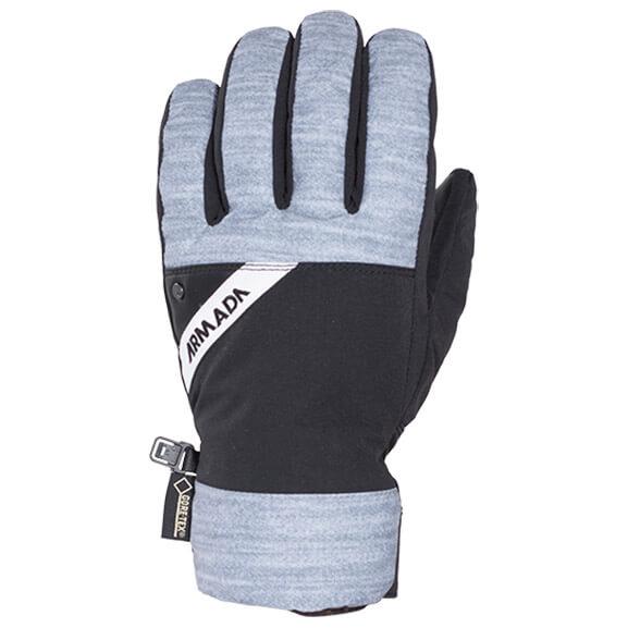 Armada - Decker Gore-Tex Glove - Gants