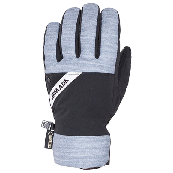 Armada - Decker Gore-Tex Glove - Gloves