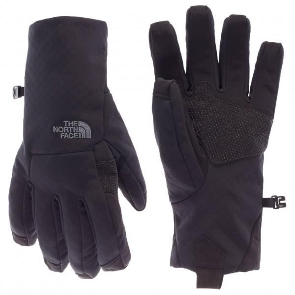The North Face - Women's Apex Etip Glove - Gants