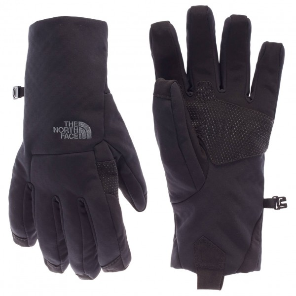 The North Face - Women's Apex Etip Glove - Käsineet