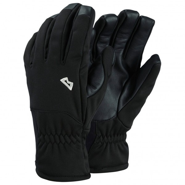Mountain Equipment - G2 Alpine Glove - Handskar