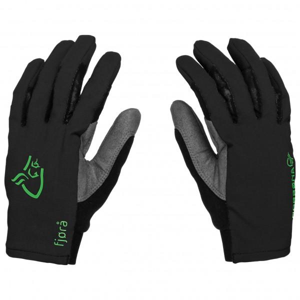 Norrøna - Fjöra Flex1 Gloves - Käsineet