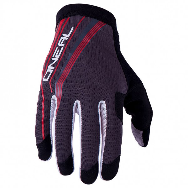 O'Neal - AMX Glove - Käsineet