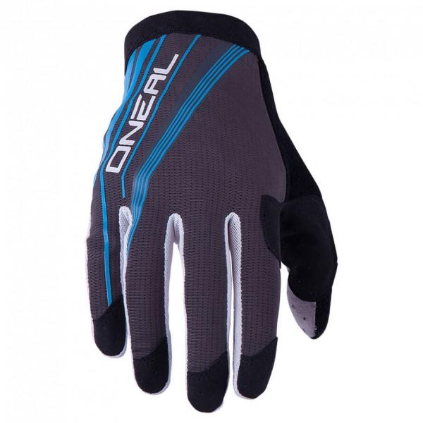 O'Neal - AMX Glove - Gants